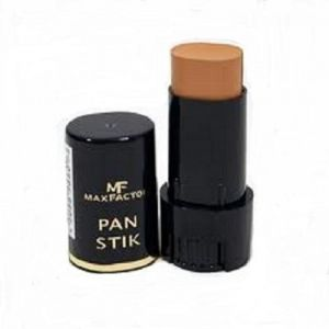 Max Factor Pan Stick Various